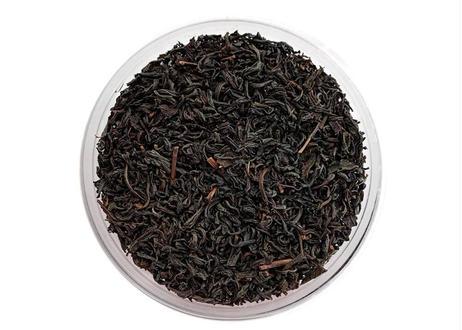 和紅茶(茶葉)