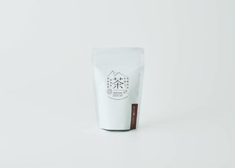 美濃加茂茶舗の定期便(3,200円)