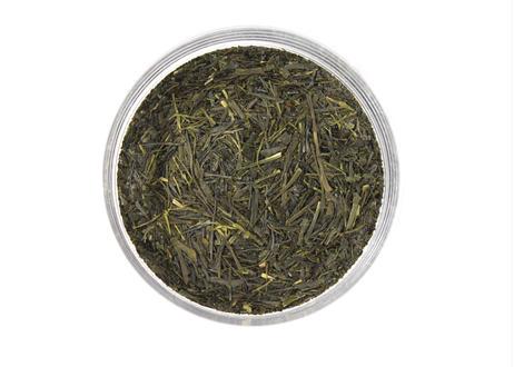 煎茶(茶葉/ティーバッグ)