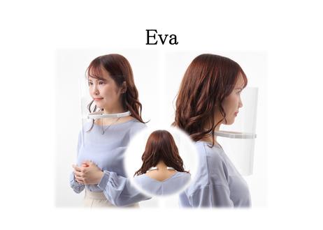Eva 1set