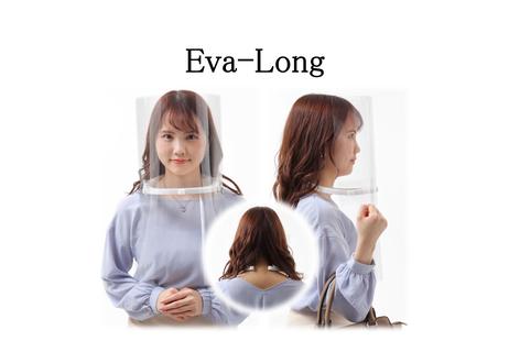 Eva-Long 1set