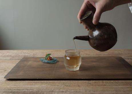 姉妹店wadの漢方茶2食入(冬と春)