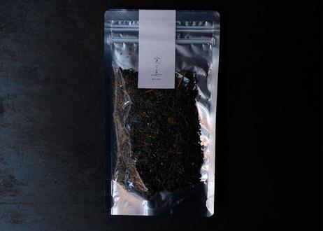 釜炒り烏龍茶 40g