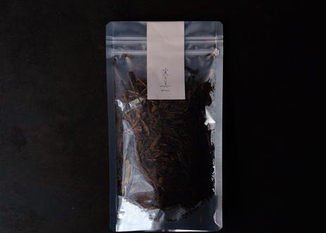 ほうじ茶 50g
