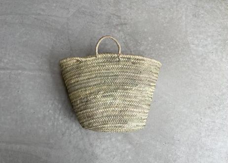 "Simple  basket   ""Big"""