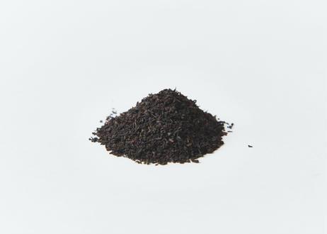 モンマスブレンド茶葉250gパック