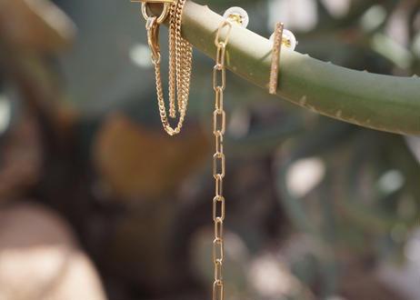 Mantel Bracelet