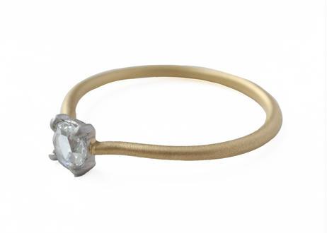 Prong Ring