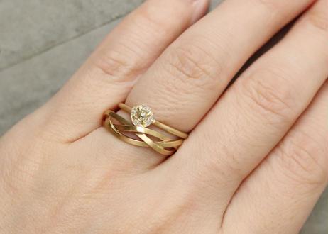 Rinne Ring