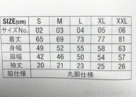 5c8a1661aa5f44190cf203c8