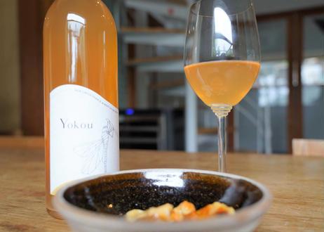 セット【食べるBOX】ワイン3種3本と海の幸(地だこ)