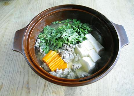 食べるBOX 12カ月毎月お届け 海の幸満喫コース