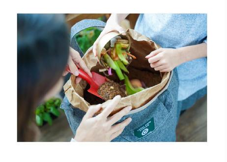 【学ぶBOX】春コース -農-(3ヵ月) 季節を感じる循環する暮らし