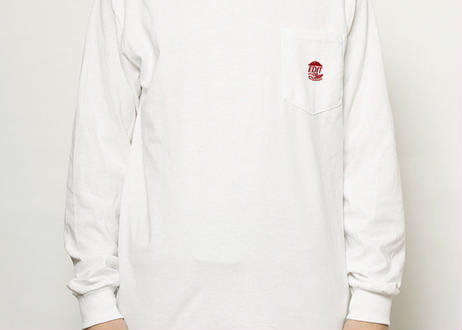 EDIT Pocket Uniform LONG SLEEVE