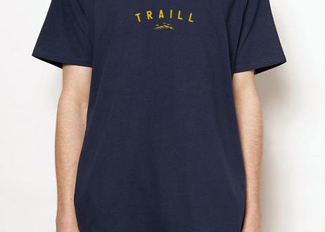TRAILL