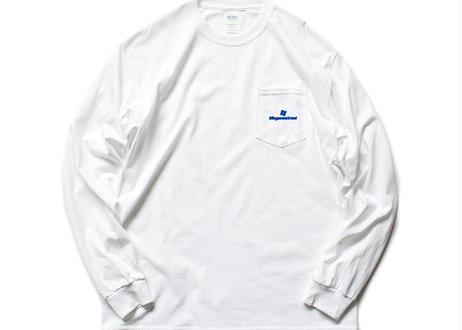 Meganestreet Long Sleeve T-shirts