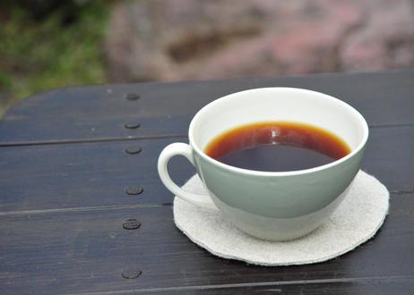 エムコレ コーヒーバッグ