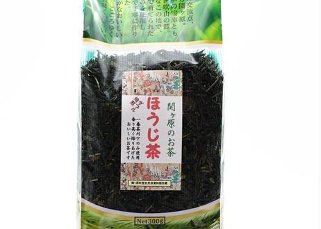 関ケ原のお茶 「ほうじ茶」 300g