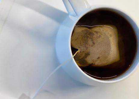 お湯に浸けるだけ《コーヒーBAG》エチオピア・ナチュラル