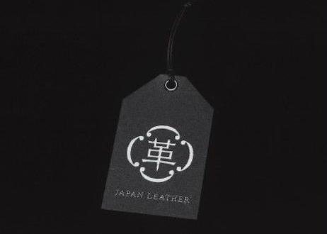 《寛ぎリラックスレザーシリーズ》姫路スムースレザーベルト ロングサイズ有り <KR001>