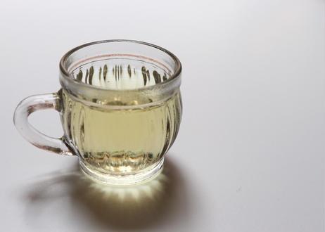 もだま工房のトゥルシー茶(バジル)ティーバック 10個|石垣島