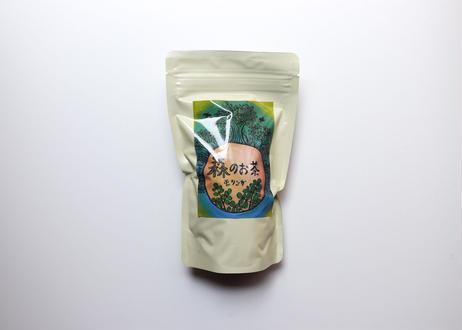 熱中症予防にも活躍中!90種以上の栄養素を含む「モリンガ茶(森のお茶)」|日本・石垣島