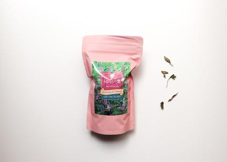 もだま工房のトゥルシー茶(バジル)|石垣島