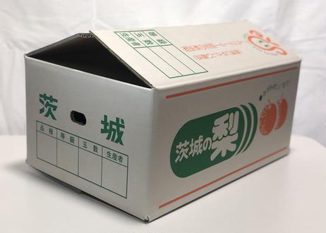 豊水 10kg【24玉・28玉】