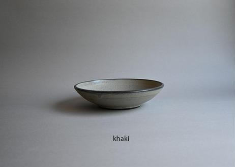 bowls / lowbowl