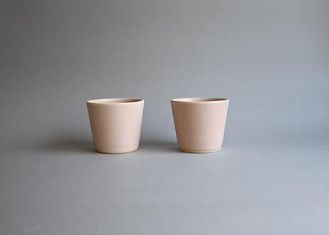 lattecup