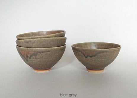 bowls / freebowl