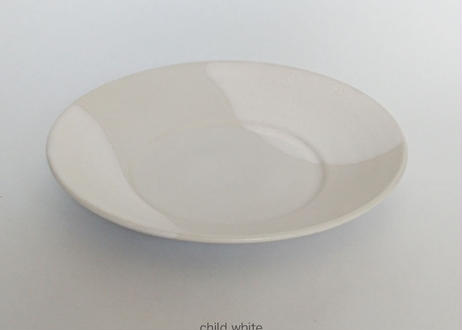 dishes / deep plate