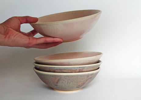 bowls / deepbowl