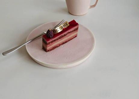 dessert 18