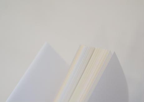 すべての、白いものたちの|ハン・ガン