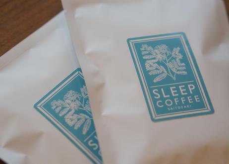 Drip Bag Coffee | ドリップバッグ コーヒー各種 12g