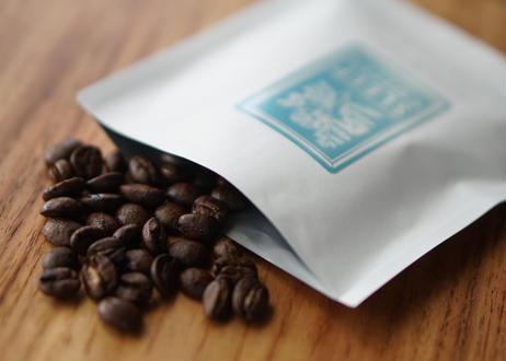 a cup of coffee Flight|アカップオブコーヒー5種類飲み比べセット