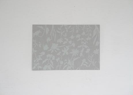 misuzu|ポストカード