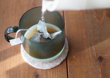 Coffee Bag Flight コーヒーバッグ5種類飲み比べセット