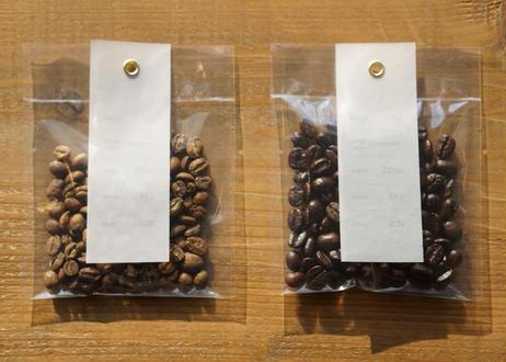 a cup of coffee | アカップオブコーヒー 各種 15g