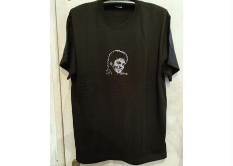 luxury art Tshirt