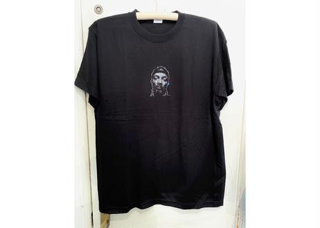 Luxury ART T-shirt sn