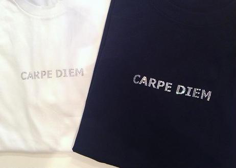 CARPE DIEM (カルペディエム) T
