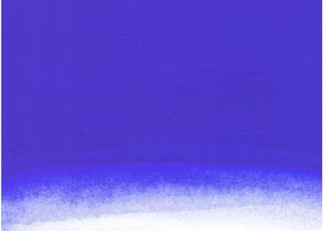 ペインターズガッシュ PTG043 ウルトラマリンディープ