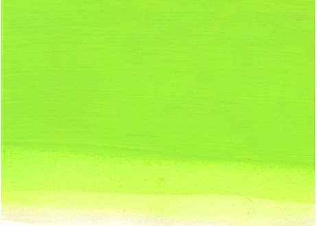ペインターズガッシュ PTG031 パーマネントグリーン