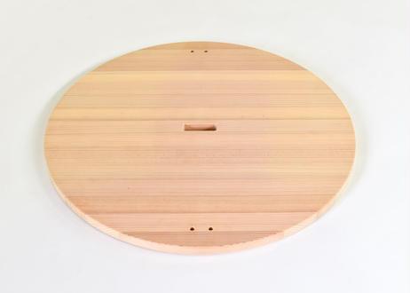 ピクニックテーブル 40