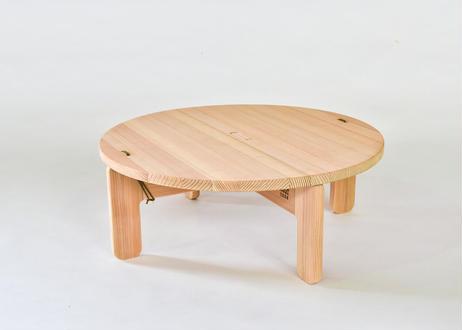 ピクニックテーブル 22