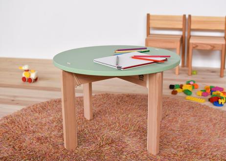 ピクニックテーブル 40 グリーン