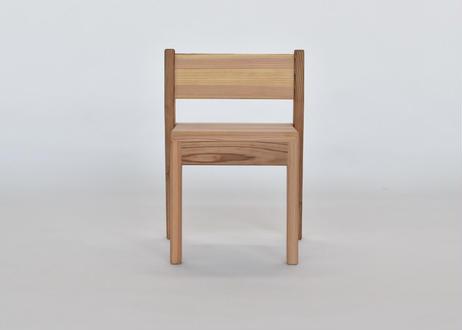 チューリップ椅子
