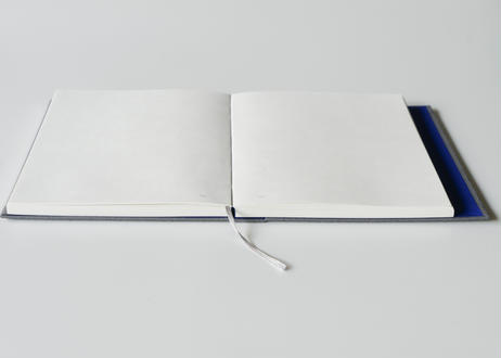 選句ノート|紺鼠